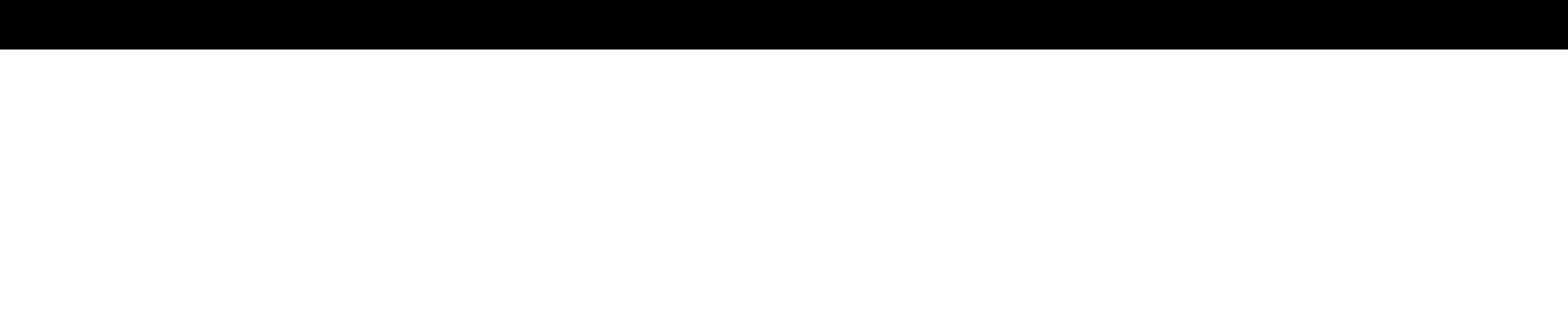 エックスモブジャパン